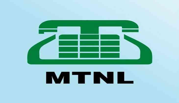 MTNL Recruitment 2019