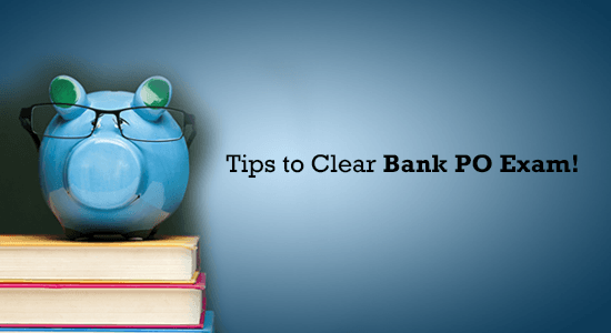 Tips-to-clear-SBI Bank-PO-Exam