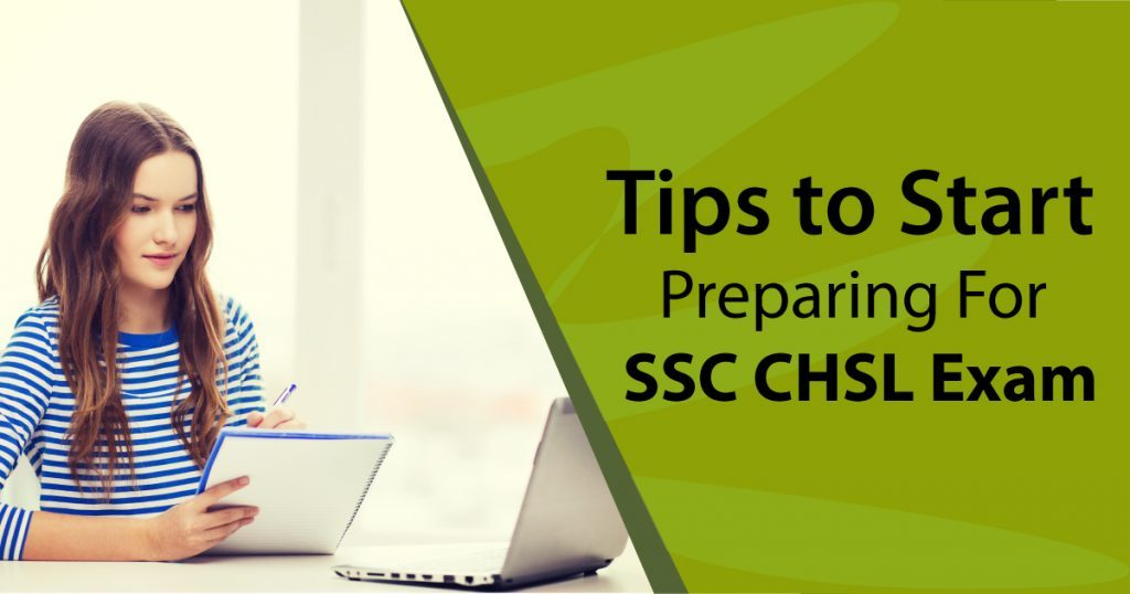 Prepare and Crack SSC Exam to achieve your dream job!
