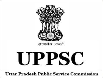 Uttar Pradesh Public Service Commission Recruitment 2019
