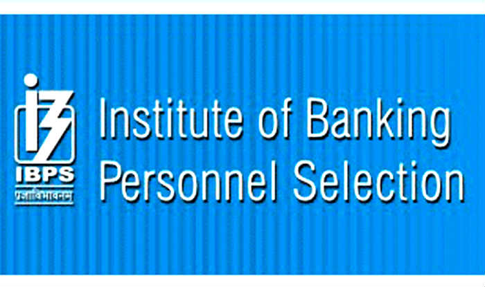 Important Tips To Crack IBPS PO