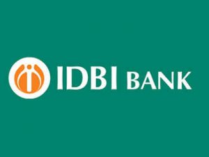 IDBI Bank Assistant Manager Recruitment 2019