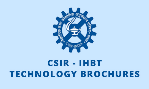 IHBT Research Associate Recruitment 2019