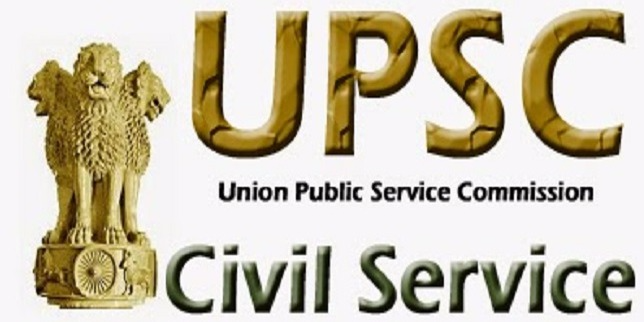 Follow the tips and get succeeded in the upcoming UPSC exam