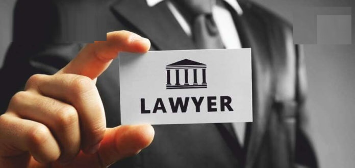 become a best lawyer
